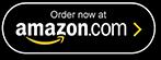 buy-now-amazon-button copy 2