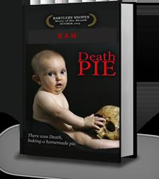 death-pie