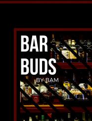 barbuds